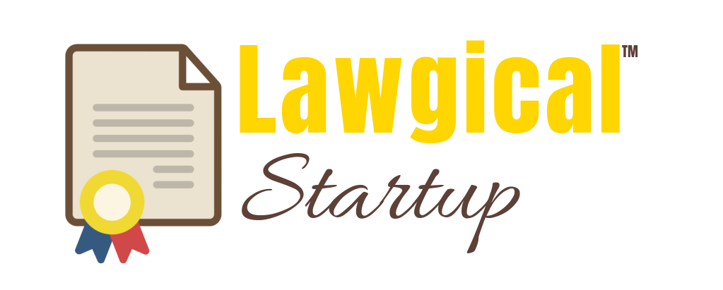 Lawgical Startup